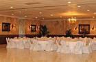 CCRCC Banquet