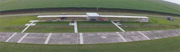 ccrcc-field