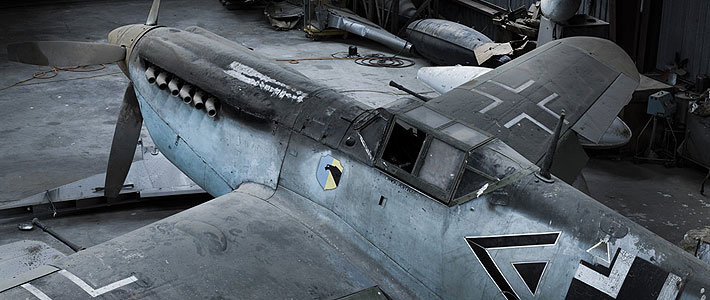 old-planes